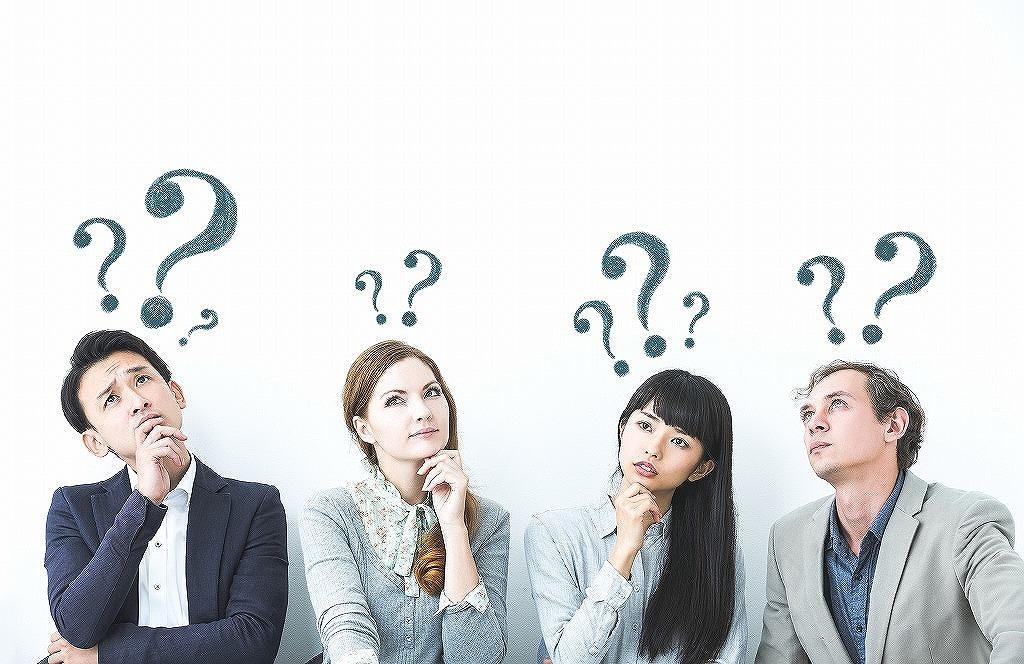 求職者、必見!株式会社信友の気になるトコロ